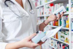 Tips For Safe Use Of Medicine | Hazrat Ali Pharmacist