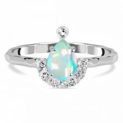 Buy Opal Jewelry Online at Best Prices