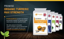 Turmeric and black pepper weight loss