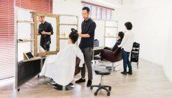 Oviedo – anuncios clasificados de estética, cosmetología y tratamientos de belleza – ...
