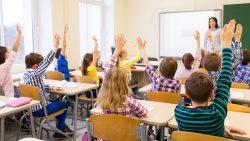 Oviedo – anuncios clasificados de formación, cursos, tutoriales – clases y talleres