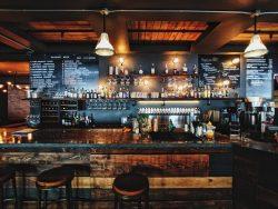 Oviedo – anuncios clasificados lugares de ocio – ymas bares – centros nocturno ...