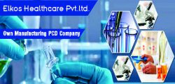 own manufacturing pcd companies in india