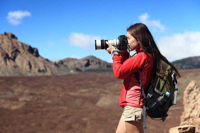 Expertise Photography | Trey Jones Kelby Ranch