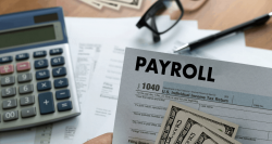 Payroll Services for Small Business- Accessible Accounting