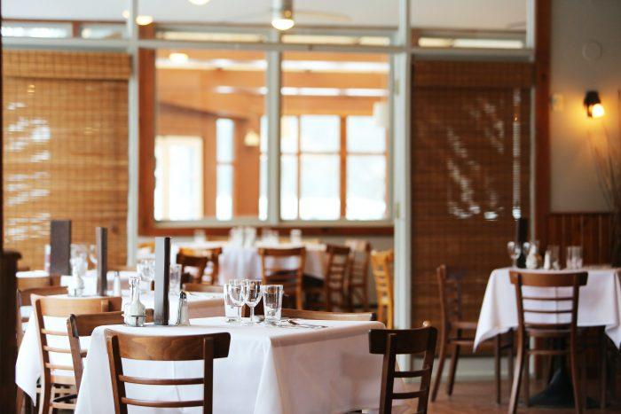 Find Plenty Of Fancy Restaurants Through Restaurant Listing Sites Arab American!