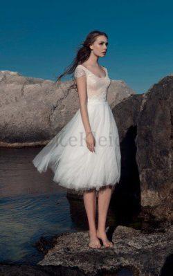 Ausüben von Hochzeitstraditionen, die aus ihrem Herkunftsland importiert wurden