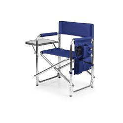 Brand Metal Lightweight Director Chair Foldable https://www.realgroupchina.com/