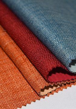 2020 High Quality Flame Retardant Curtain Fabric Linen https://www.qsf-group.com/