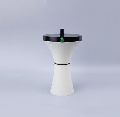 Electric Drinking Water Pump 2 https://www.sprayerfactory.net/