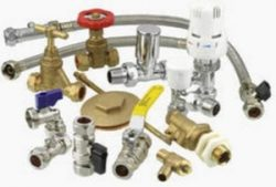 Plumbing Accessories Products