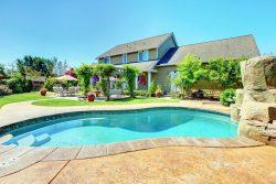 Pool Construction Expert | Trey Jones Austin