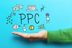 Paid Search (PPC) Services in Knoxville