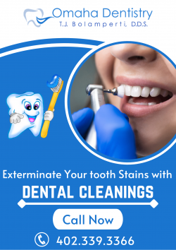 Preventive Dental Cleaning for Optimal Oral Health