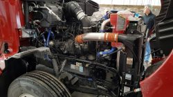 Professional and Suitable Services of Mobile Truck Repair in Barrie, Canada