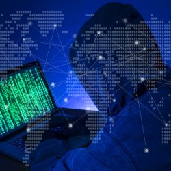 Ethical hackers for hire
