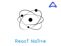 Best React Native Experts