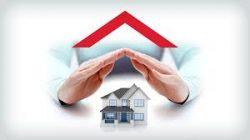 Real Estate Developer   Cindy Ughanze