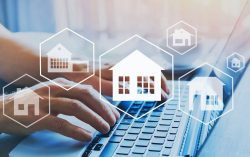 Get The Best Real Estate Services From Bryan Provenzano