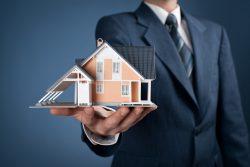 Real Estate Advisor- Jordan Ughanze