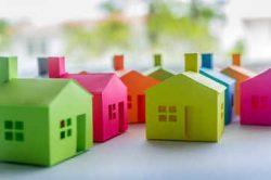 Real Estate Master| Jordan Ughanze