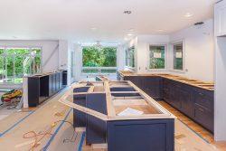 Robert M Slaght – Renovation Your Home