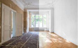 Renovate Your Home At Best Design – Robert M Slaght