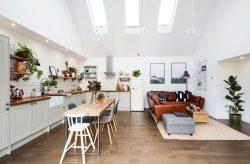 Get Best Advice For Renovation Homes – Robert M Slaght