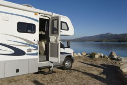 5 Ideas To Successfully Manage Your RV