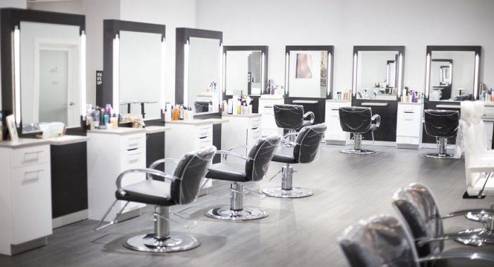 Bilbao – anuncios clasificados de estética, cosmetología y tratamientos de belleza – ...