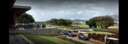 Luxury Villas & Private Pool for sale at Nandi hills, Bangalore | Golf Resort – Presti ...