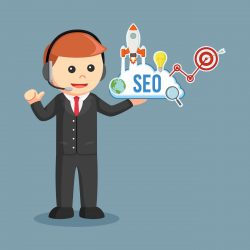 Get The Best Seo Services By Gigi Catalin Neculai