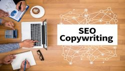 Copywriting Services In New York | NY | Blog Articles Copywriting Services