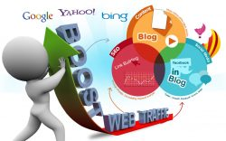 Are you looking for NJ Business | Digital Marketing |PPC