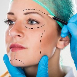 Gregory Casey | Experienced Facial Plastic Surgeon