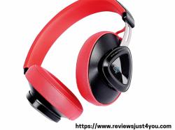 The best headphones under 5000