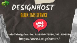 Searching for advantageous and reasonable Bulk SMS service? Then, at that point, you are at the  ...