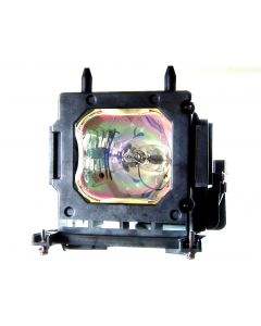 SONY VPL VW70 Projector Diamond Lamp LMP-H201