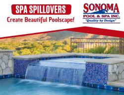 Make Your Swimming Pool Look Fantastic