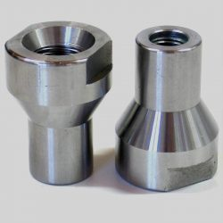 STAINLESS STEEL A182 304 OLETS