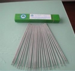 Stainless Steel Welding Electrodes, Esab welding Electrodes