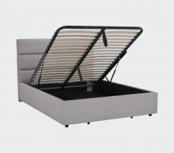 Factors To Consider While Buying A Storage Bed In Toronto