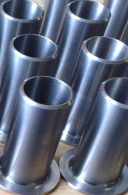 Inconel 625 Pipe Fittings Supplier