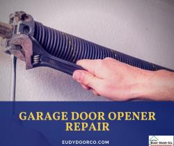 Top Garage Door Opener Repair Sacramento Companies