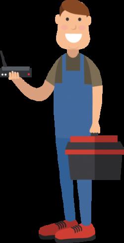 Private Technician For Internet Gold Coast