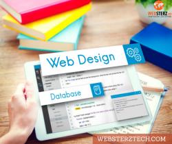 Unique Web Design Windsor Company