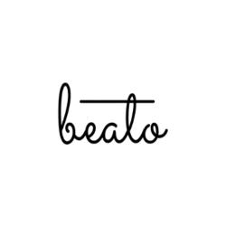 Beato Fiore PTE. LTD.