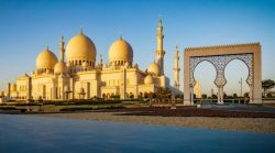Avail satisfactory services and tour to private city tour Dubai