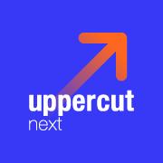 Top Advertising and Branding Agency in Hyderabad, Digital Marketing Agency – UPPERCUT