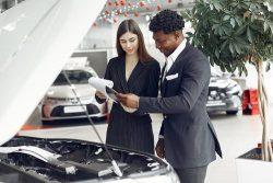 Tips For Getting Car Dealer License